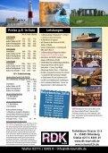 Die Queen Mary 2 - Reisemail24 - Seite 6