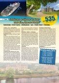 Die Queen Mary 2 - Reisemail24 - Seite 7