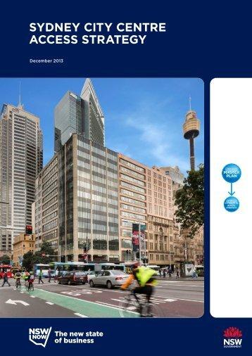 sydney-city-centre-access-strategy-final-web