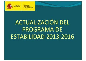 Programa 2013 2016.pdf - Wikiblues.net