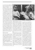 Tijdschrift voor en over Jenaplanonderwijs - Page 5