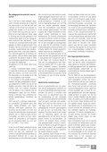Tijdschrift voor en over Jenaplanonderwijs - Page 7
