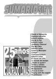 ecos de mi colegio 7 junio 2010 - ceip félix cuadrado lomas - Junta ... - Page 3
