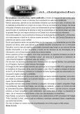 ecos de mi colegio 7 junio 2010 - ceip félix cuadrado lomas - Junta ... - Page 4