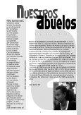 ecos de mi colegio 7 junio 2010 - ceip félix cuadrado lomas - Junta ... - Page 5