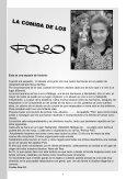 ecos de mi colegio 7 junio 2010 - ceip félix cuadrado lomas - Junta ... - Page 6