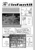 ecos de mi colegio 7 junio 2010 - ceip félix cuadrado lomas - Junta ... - Page 7