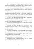proiect de lege de punere în aplicare a Codului de Procedură Penală - Page 3