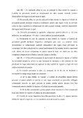 proiect de lege de punere în aplicare a Codului de Procedură Penală - Page 4