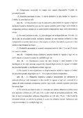 proiect de lege de punere în aplicare a Codului de Procedură Penală - Page 5