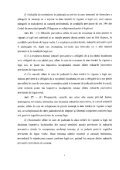 proiect de lege de punere în aplicare a Codului de Procedură Penală - Page 6
