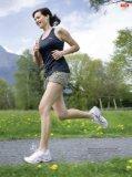 Mach dich fit - Sarah Hildebrand - Seite 3