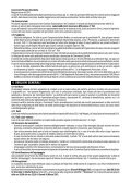 Regulations - ACI Sport Italia - Page 5
