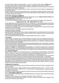 Regulations - ACI Sport Italia - Page 6