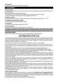 Regulations - ACI Sport Italia - Page 7