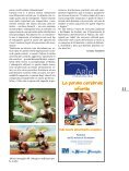 Numero - Page 7