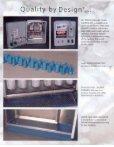 VT General Info (pdf) - Vogt Tube Ice - Page 3