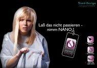 nano compact
