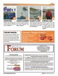 The Union Forum - Fall 2011 - FFAW - Page 3