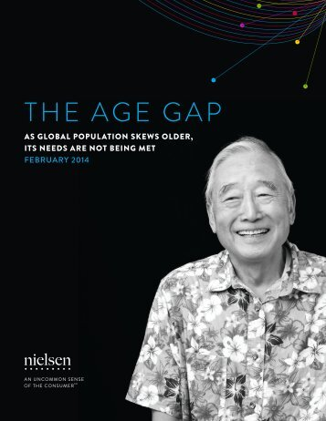 nielsen-global-aging-report-february-2014