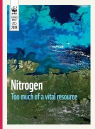 nitrogen_report_spread_c