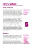 nitrogen_report_spread_c - Page 4