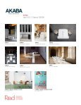 DOSSIER-ORGATEC-REDMEMBERS-2014 - Page 6