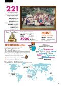 of ISM - International School Moshi - Page 7