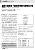 pdf - ACCU - Page 5