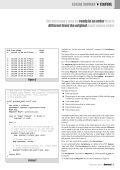 pdf - ACCU - Page 6