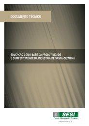 Educação como base da produtividade e competitividade d... Baixar ...