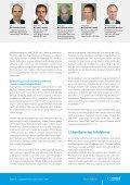 Antimykotische Therapien - Österreichische Gesellschaft für ... - Seite 4