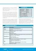 Antimykotische Therapien - Österreichische Gesellschaft für ... - Seite 5
