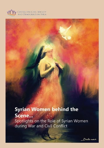 syrian-women-behind-thescene