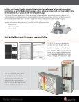 baLLast & LaMP systeM Warranty - Prescolite - Seite 2
