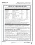 baLLast & LaMP systeM Warranty - Prescolite - Seite 4