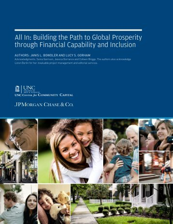 UNC-JPMC-White-Paper_WEB