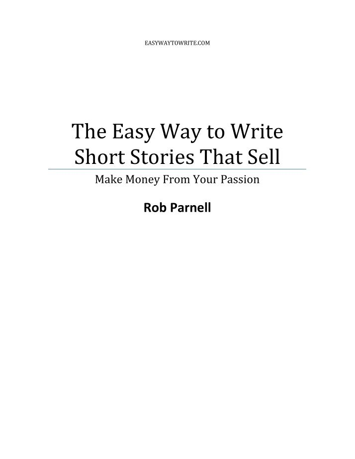 explore the way carver handles the genre of the short stories essay Short story essay topics stephen king on writing short stories - writers write - good words  find this pin and more on writing inspiration by  if you want to learn more about writing short stories, join us for short cuts - how to write a short story.