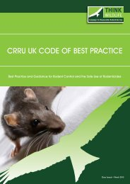 code-practice-rodent-control