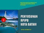 materi-1-umum - SKPD Pemerintah Kota Batam