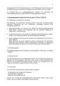 Seite - Landkreis Bautzen - Seite 4