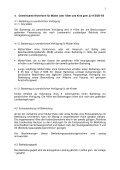 Seite - Landkreis Bautzen - Seite 5