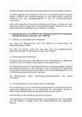 Seite - Landkreis Bautzen - Seite 7