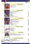 Riemen - MAFDEL - Seite 7