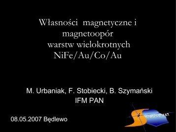 M - Poznań