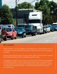 Moving at the Speed of Congestion - Page 2