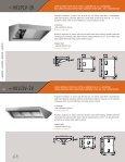 Output file - Alinox srl - Page 7