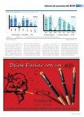 Entrevista a César Villanueva Buenas perspectivas turísticas - Page 7