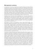 de Wit - Page 5