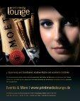 Femmes Fatales - INFORM - Das Regionale  Frauenmagazin - Seite 2